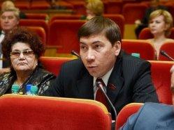 dmitri_jevsejev