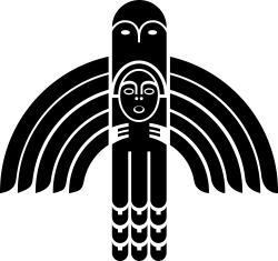MAFUN_logo