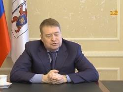 Markelov_intervju