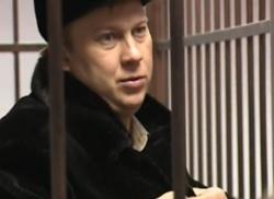 Plotnikov_arest