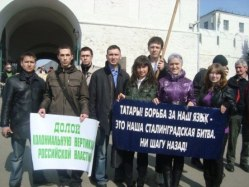 Tatary_borba_za_jazyk