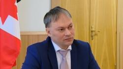 voroncov