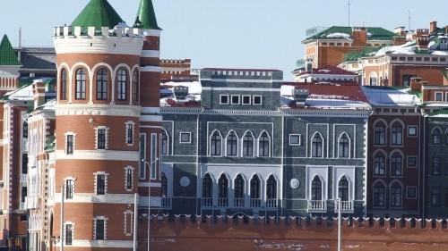 dvorec_markelova2