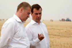 Markelov_Medvedev
