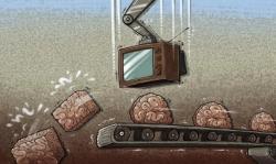 RusTV_mozgoprav