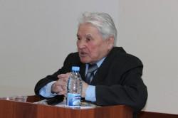 Sanukov_forum