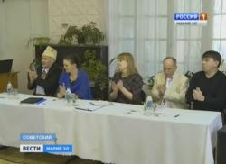 Sovetski_rajon_pogynymash