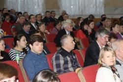 Vybory_J-Ola_26-02-2016