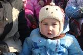 Yjarnja_Mari-Suksy_24