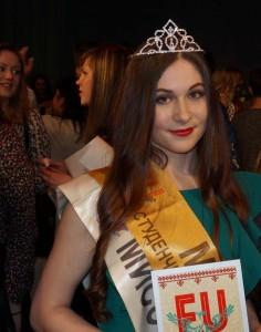 Anastasiya-Vasileva-804x1024