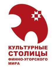 Kultur_stolicy_FU_mira_logo