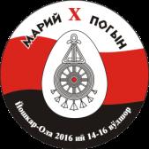 Mari_pogyn-10_logo