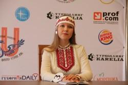 Marija_Jambarsheva1