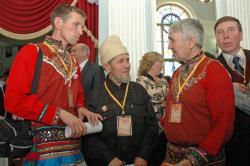 Ural_mari-vlak_Pogynyshto