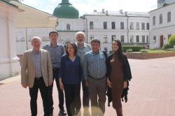 Seminar_Kiev