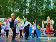 танец5