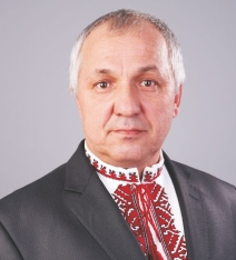 Grigori_Petrov-Chotkar