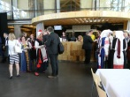 Lahti_kongress_03