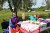 Semyk_Kulegash_04