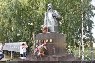 a1d00e_ssi_0324_novyi-razmer