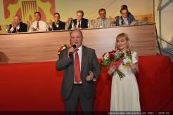 b610eb_ssi_1151_novyi-razmer