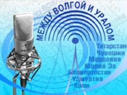 Mezhdu_Volgoi_i_Uralom