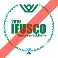 No_IFUSCO