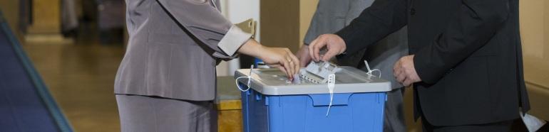 Estonia_vybory