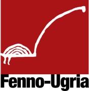 Fenno-Ugria_logo_izi