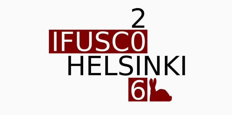 IFUSCO-2016