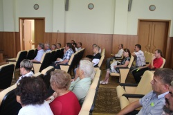 Konferencija_Mari_ushem_19-08-2016
