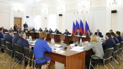 Medvedev_Pskov