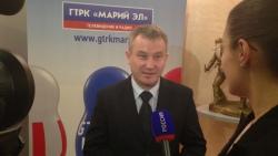Mihail_Matveev