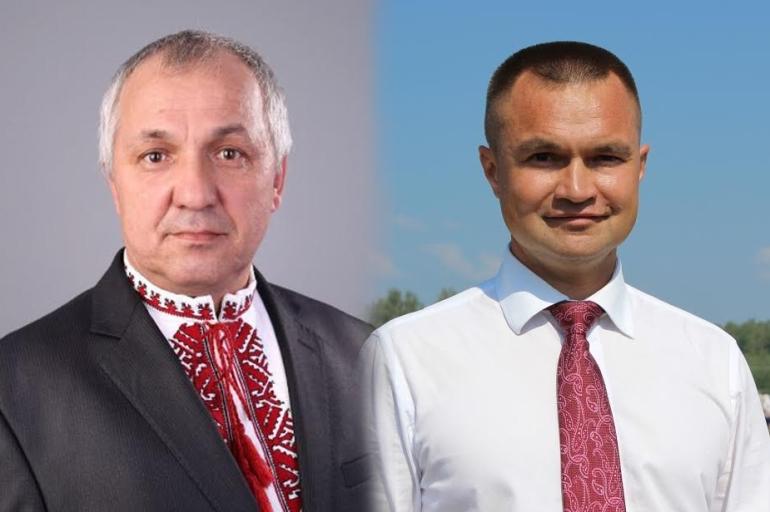 petrov-chotkar-kazankov