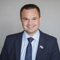 kazankov_deputat_rme