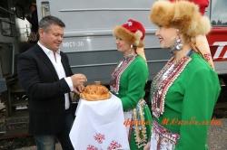 taktarov_mari_el