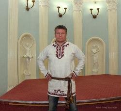 toktarov_mari_patr