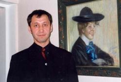 valeri_alikov_2004