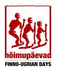 cropped-finno-ugrian-days_9_2012_loit_-241x300