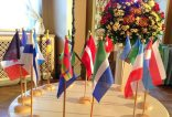 fu_flags