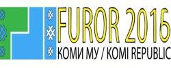 furor-2016_logo