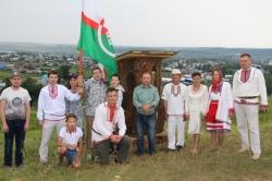 mu_poltysh-2015_muksh_otar
