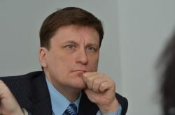 kirill_knjazev