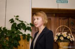 ljudmila_grigorjeva