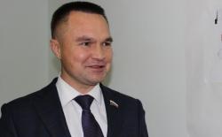 sergei_kazankov