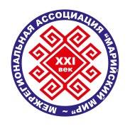 mari_mir-21_v_logo
