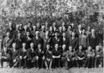 uchastniki_voiny_k-za_kommunar_alnash_rajon_udm_1980