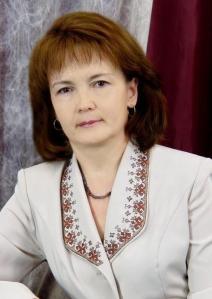 galina_shkalina