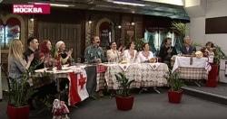 tv_vech_moskva_udm_mari