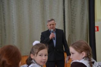 udm-gondyrevo_jamakov-95_10